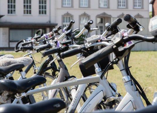 Bonus bici e monopattini, nuova possibilità per fare domanda: come fare