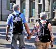 Pensioni, APE volontaria INPS