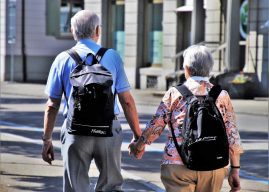 Riforma pensioni 2021 – 2022: tavolo Governo-sindacati post Quota 100