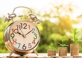 IRPEF pensione: come vengono tassate le pensioni