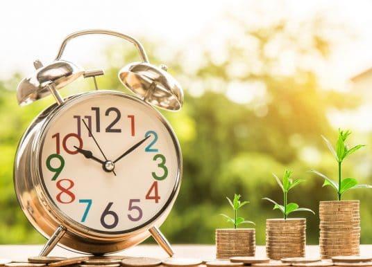 IRPEF pensionati: addizionali regionali e comunali, conguaglio 2020 e tassazione 2021