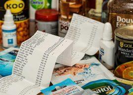 Corrispettivi elettronici e lotteria degli scontrini: novità Agenzia Entrate