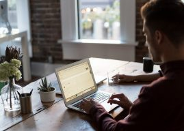 Smart working: guida pratica a orari, retribuzione, ferie, malattia e altro
