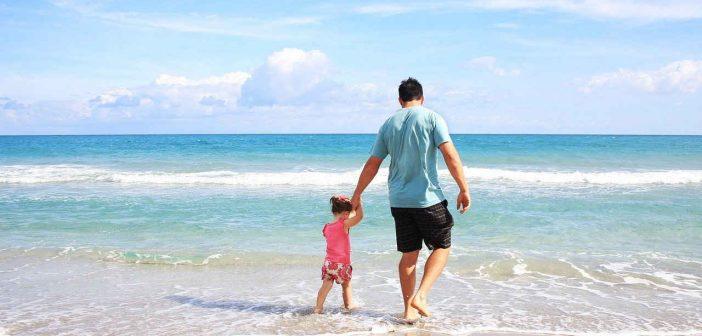Stabilimenti balneari e spiagge libere fase 2