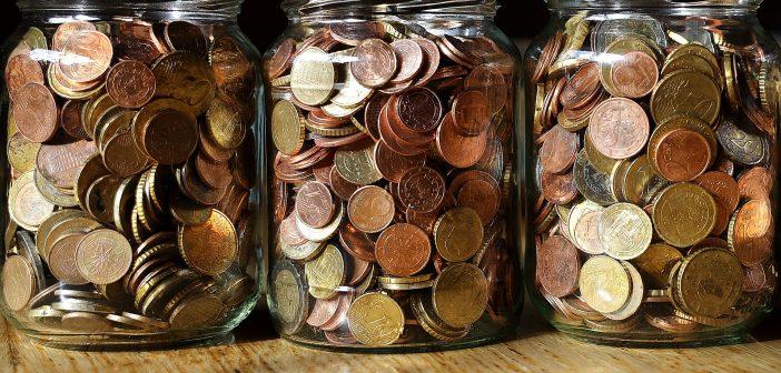 Fondo Fon.Te: Cos'è, come funziona e come iscriversi
