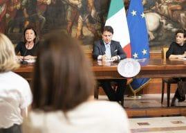 Decreto Semplificazioni 2020: novità dagli appalti alla green economy