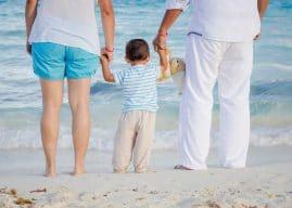 Assegno unico per i figli a carico: in Gazzetta Ufficiale la legge delega