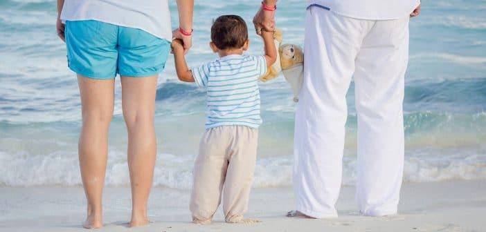 Assegno unico figli a carico
