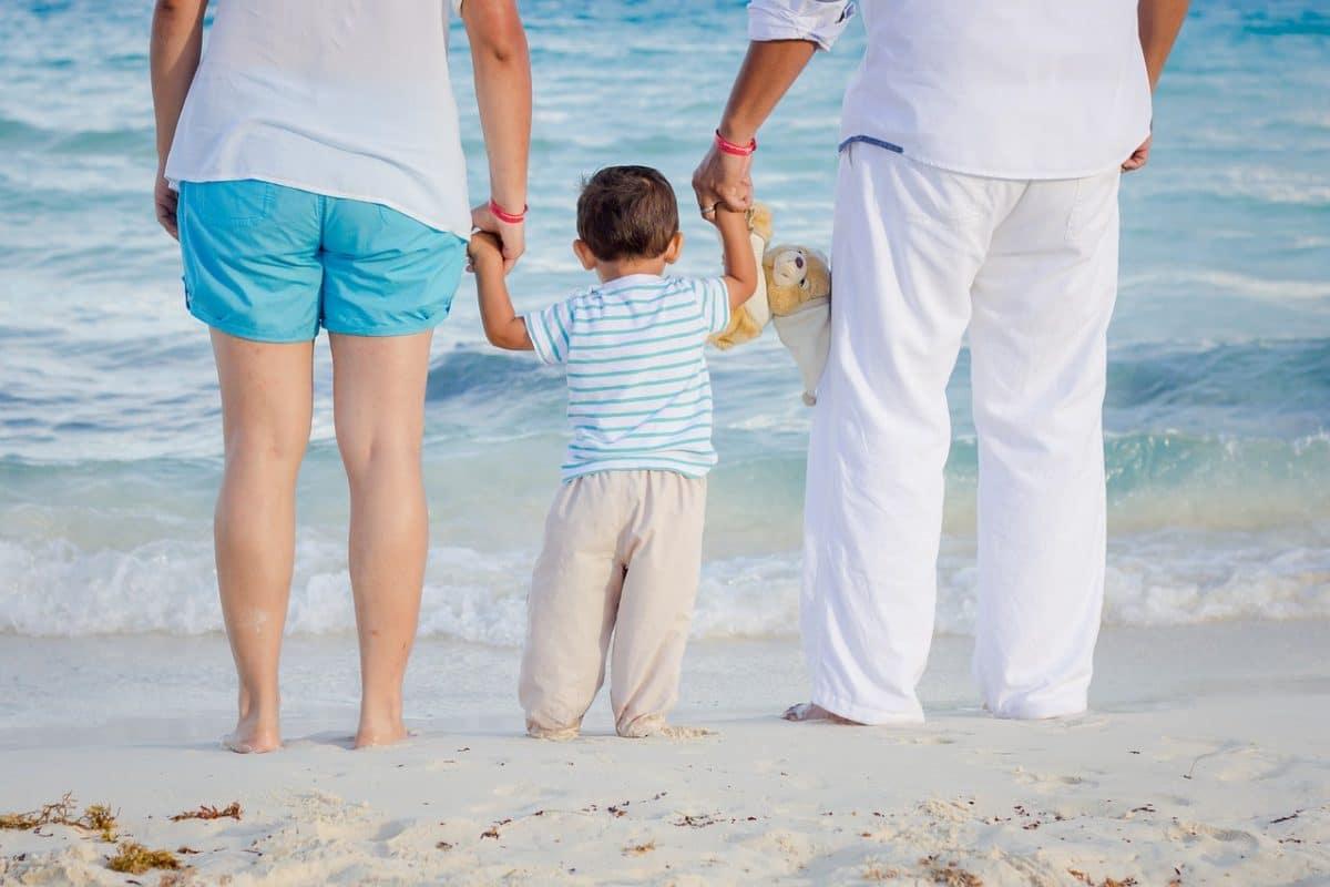 Assegno unico per figli a carico 2021: quando arriva e come sarà - Lavoro e  Diritti