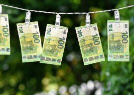 Bonus cuneo fiscale (ex Bonus Renzi): novità in busta paga da luglio