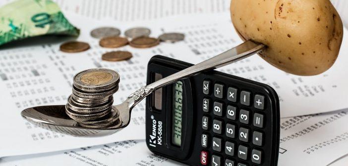 Decurtazioni Reddito/Pensione di Cittadinanza
