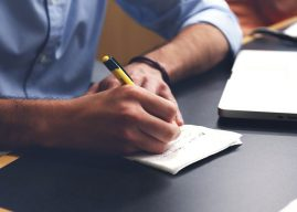 Contratti a termine e apprendistato: proroga automatica causa covid-19