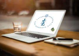 Istruttorie INL online: le ultime novità sulle nuove procedure da remoto