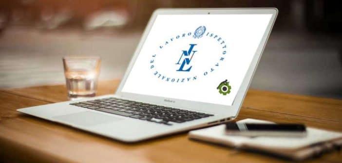 INL online