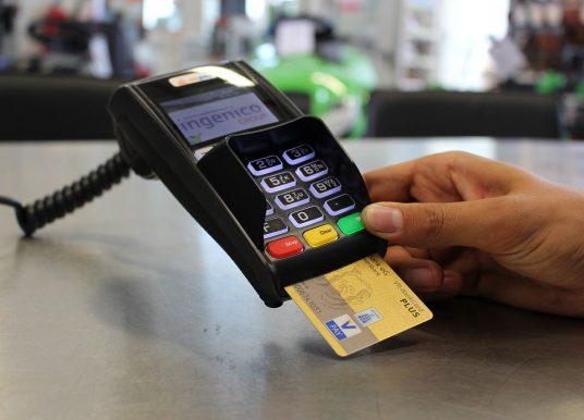 Bonus cashback, quando arrivano i soldi: le date dei rimborsi in dettaglio
