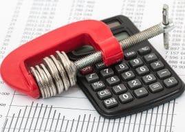 Cartelle esattoriali, domanda di rateizzazione agevolata in scadenza il 15 ottobre