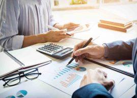 Decreto Ristori 5 in arrivo: previsti nuovi aiuti per imprese, lavoro e famiglie