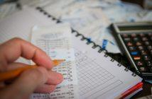 Detrazioni fiscali e obbligo tracciabilità