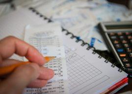 IRPEF pensionati: online la rinuncia detrazioni fiscali e maggiore aliquota