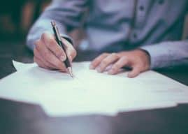 Dimissioni padre lavoratore: convalida, tutele, regole e benefici