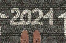 manovra 2021