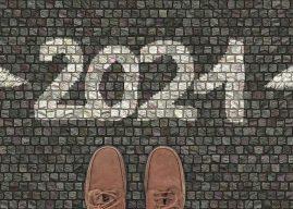 Pensioni 2021: novità Ape sociale, opzione donna, part-time verticale e caregiver