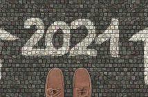 Legge di bilancio 2021, testo definitivo in Gazzetta Ufficiale