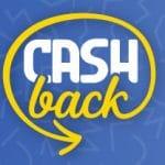 Cashback di Stato 2021