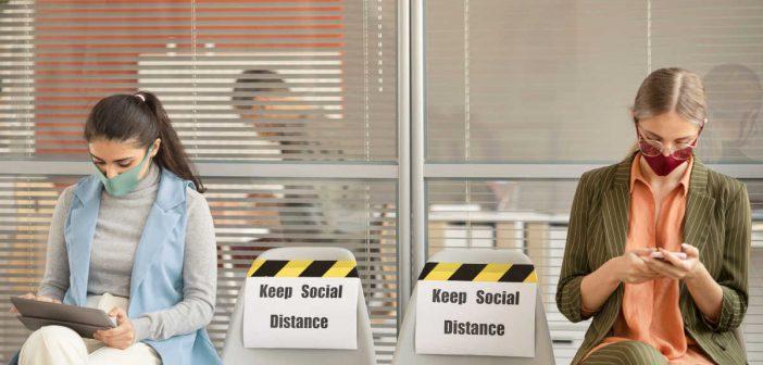 Bonus adeguamento ambienti di lavoro