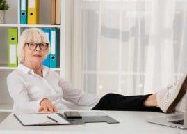 Opzione donna 2021: proroga, requisiti e domanda pensione anticipata. Istruzioni INPS