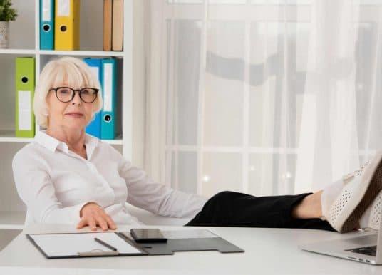 Opzione donna 2021: proroga, requisiti e domanda per la pensione anticipata