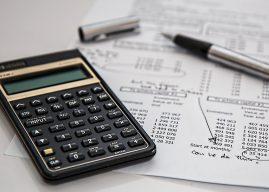 Cartelle esattoriali, avvisi e pagamenti: sospensione fino al 31 gennaio 2021