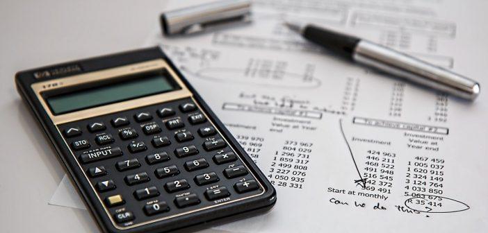 Cartelle esattoriali, avvisi e pagamenti