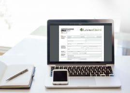 Sanzioni Certificazione Unica 2021 omessa, tardiva o errata