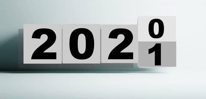 Decreto Milleproroghe 2021
