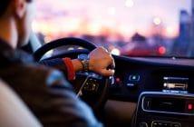 proroga revisione auto scadenza patente