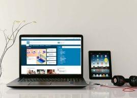 Sportelli Inps: come prenotare un appuntamento con il servizio vocale