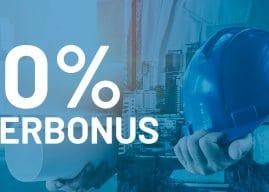 Superbonus 110%, novità decreto Semplificazioni: procedure e sanzioni
