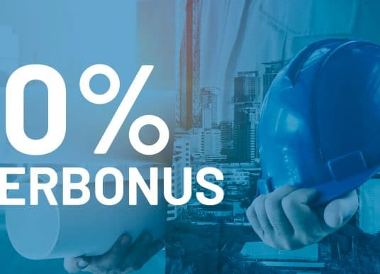 Superbonus 110% con abusi edilizi: conferme e molti dubbi da risolvere