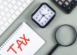 Redditi da lavoro dipendente legati ad obiettivi: quale tassazione applicare