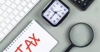 Scadenze fiscali