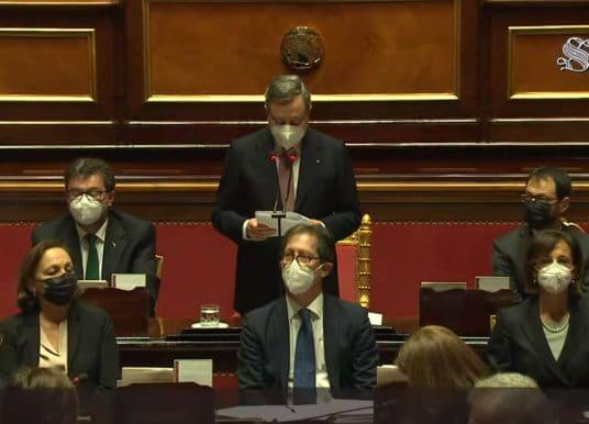 Le novità fiscali nel maxi-emendamento al primo decreto Sostegni: i dettagli