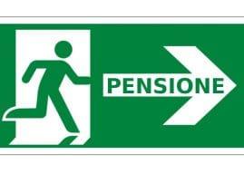 Pensione anticipata nel pubblico impiego: scivolo Brunetta. Nuova ipotesi allo studio del Governo