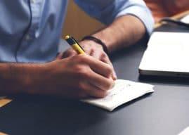 Scuole di mestiere: aiuto per i NEET, giovani senza lavoro né formazione