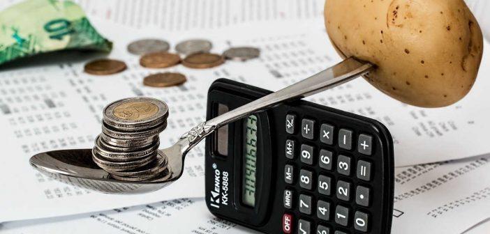 Reddito di emergenza marzo, aprile e maggio 2021