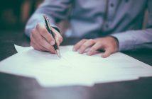 Il contratto di lavoro a tempo determinato nel 2021