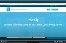 info cig inps