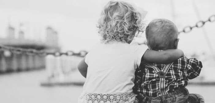Dagli ANF all'Assegno Unico: le tappe verso il nuovo assegno per i figli