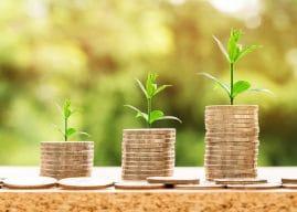 Pensione base: esiste un valore minimo? La situazione attuale e le prospettive