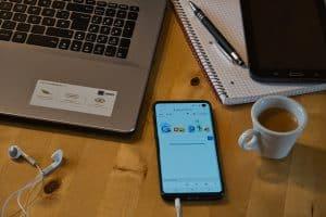 Collocamento obbligatorio e smart working
